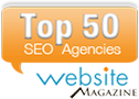 //seoservices.com/wp-content/uploads/2016/07/about-lg.png