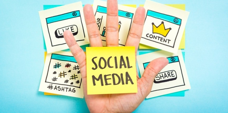 5 Facts About The Importance of High-Quality Social Media Marketing Posts