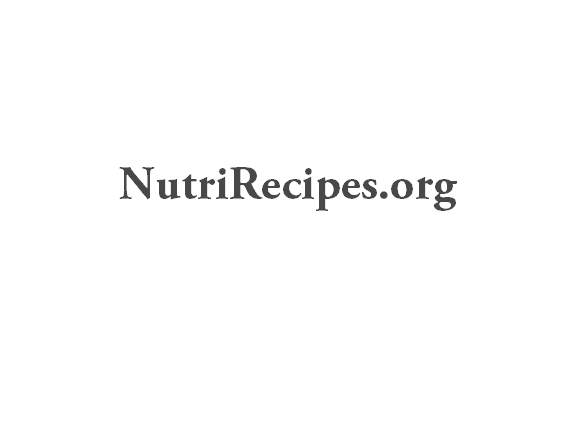 //seoservices.com/wp-content/uploads/2018/01/NutriRecipes-logo.png