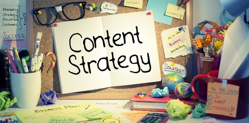 Using Ephemeral Content: The Newest SEO Trend That Will Change Your Marketing Strategy