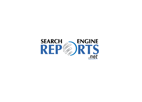 //seoservices.com/wp-content/uploads/2018/01/searchenginereports.png