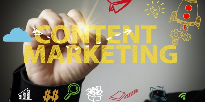 5 Crucial Mistakes to Avoid with Your Content Marketing Outreach Efforts