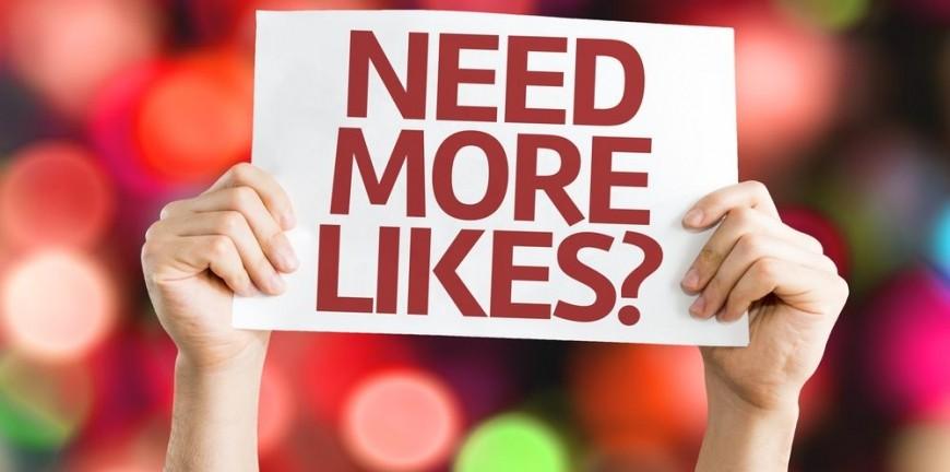 9 Incredible Free Social Media Marketing Tools