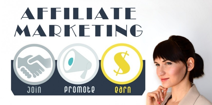Affiliate Marketing: 7 Things to Consider When Choosing a Product to Promote