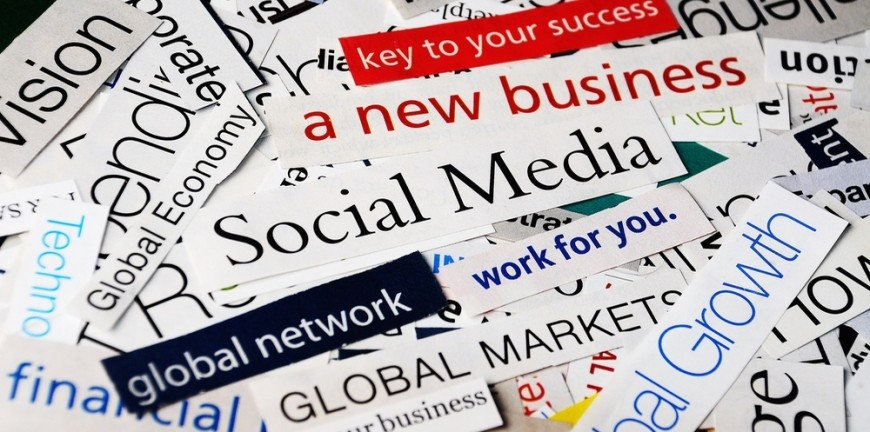 Social Media Strategies to Help Support Business Growth