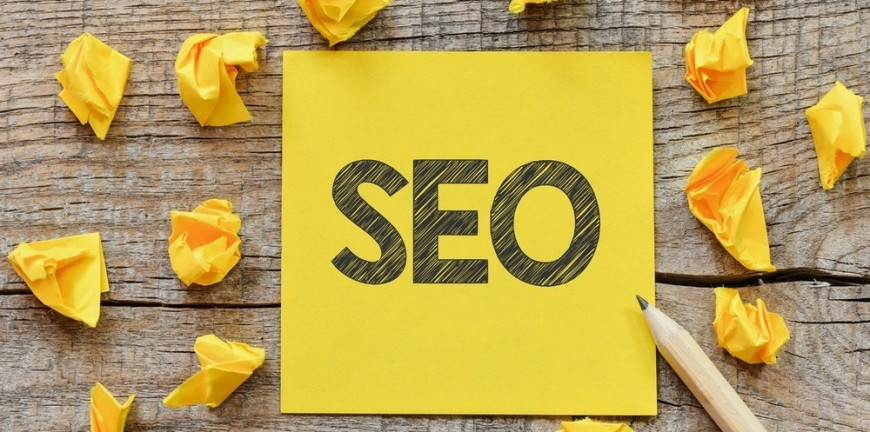 The 8 Benefits of SEO in Lexington, KY
