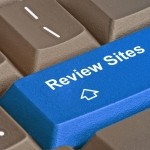 What Are the Top Review Sites Local Businesses Should Be Targeting?