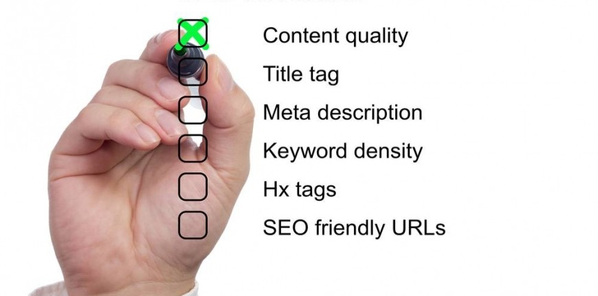 Why You Should Be Working on Meta Descriptions