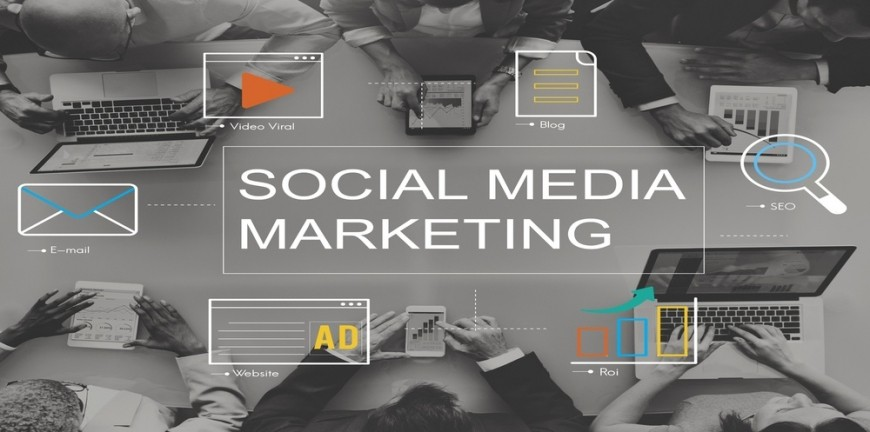 An Introduction to Website Marketing