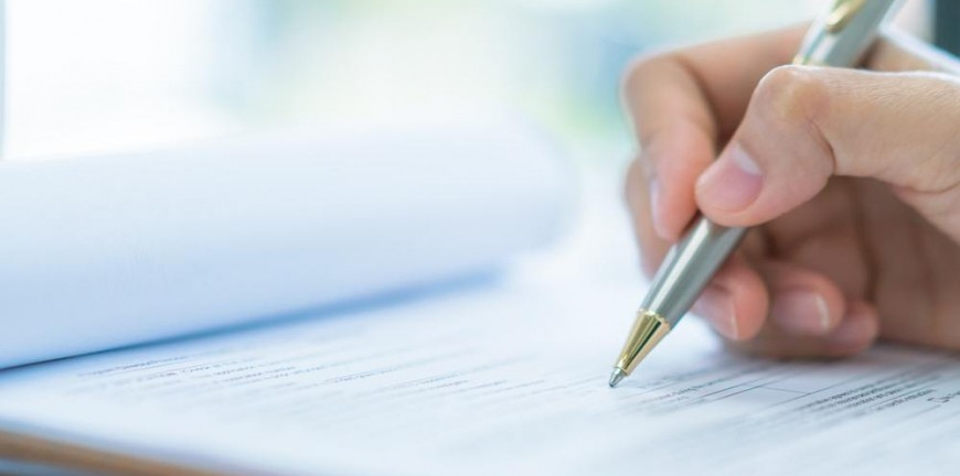Five Common Mistakes to Avoid When Designing a Written Questionnaire