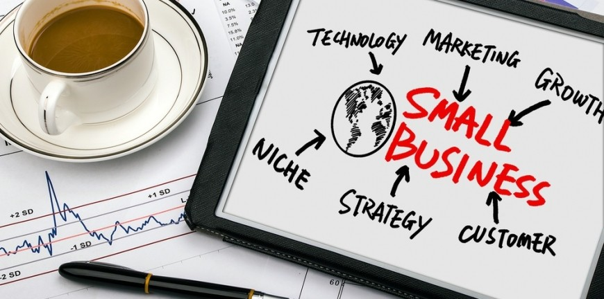 Growth Marketing for Small Businesses: 3 Strategies That Drive Results and Boost Profits