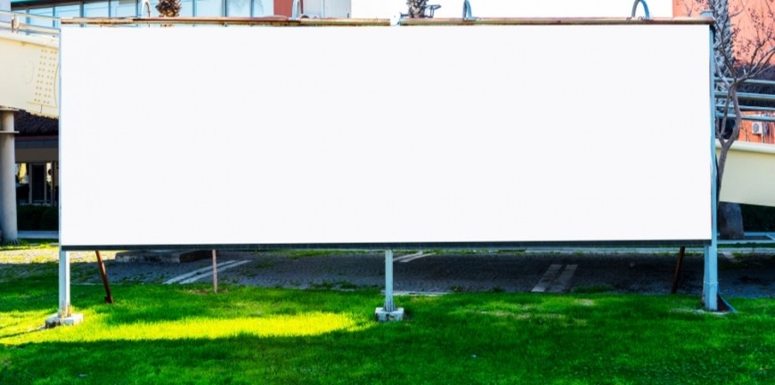 How Outdoor Advertising is Driving Profits and Building Brand Awareness in the 21st Century