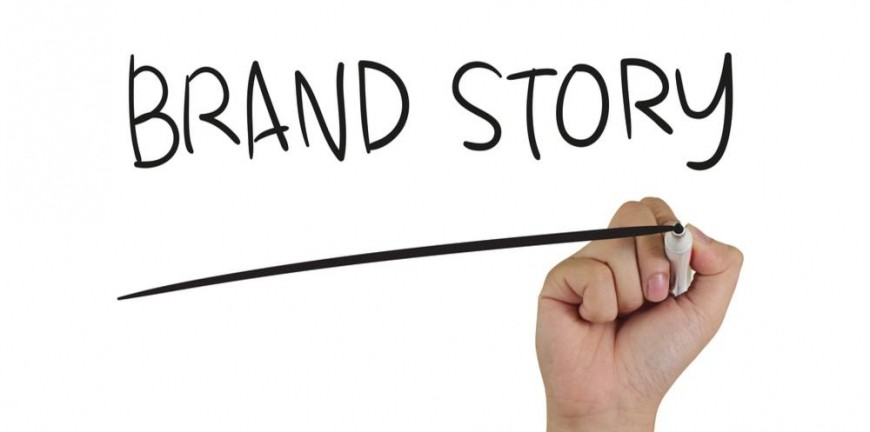 How To Write An Engaging Brand Story That Will Captivate Your Audience
