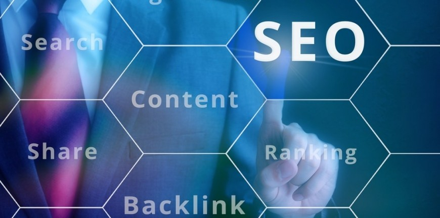 How to Boost Your SEO Rank with Backlinks