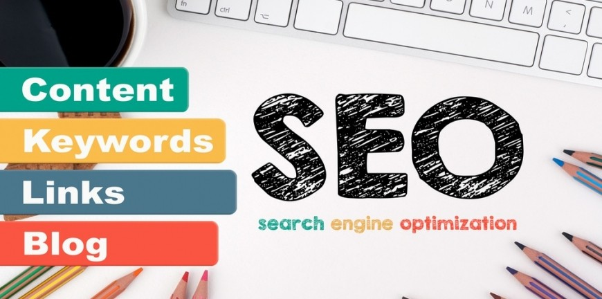 How to Do Keyword Research for Incredible SEO Success