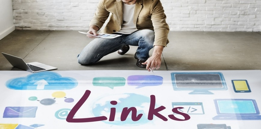How to Earn Backlinks That Make a Difference