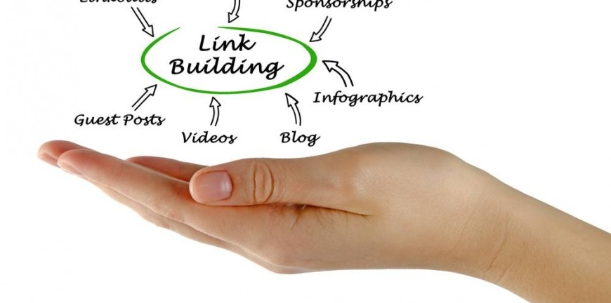 How to Increase Web Traffic by Guest Posting