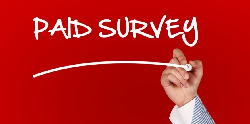 Should Your Market Research Survey be Anonymous or Confidential?