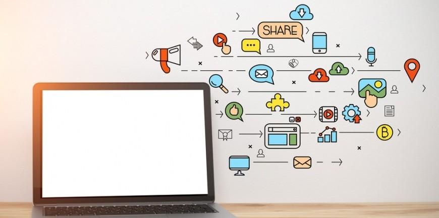 Social Media Marketing: Reasons Your Business Needs Dedicated Marketing