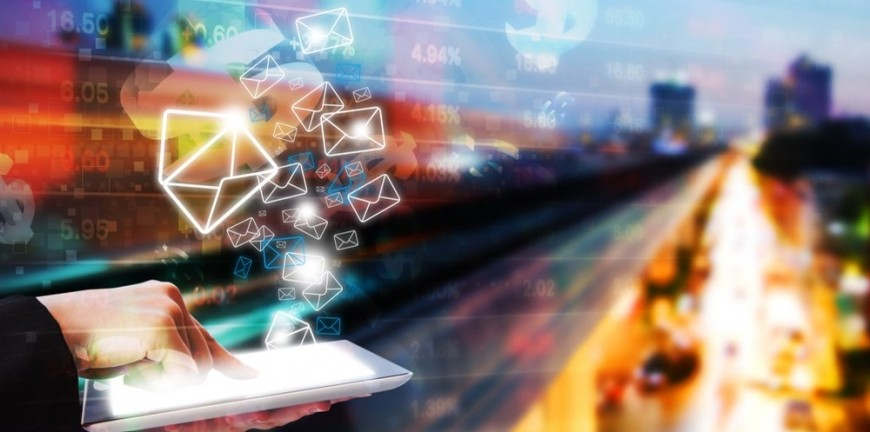 Want to Expand Your Reach? Try Email Marketing