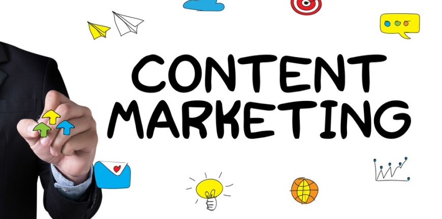 3 Essential Tips to Maximize Your Content Marketing