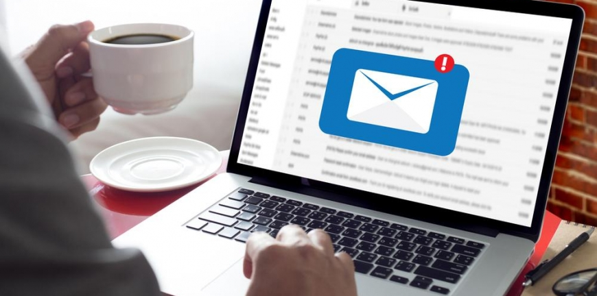 5 Ways to Improve Your Email Marketing Strategy