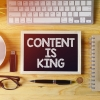 Google: Five Considerations for Search Traffic in Content Marketing