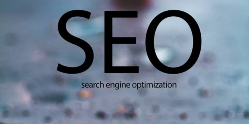 How to Enjoy the Benefits of SEO