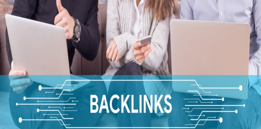 How to Implement a Powerful Backlink Strategy