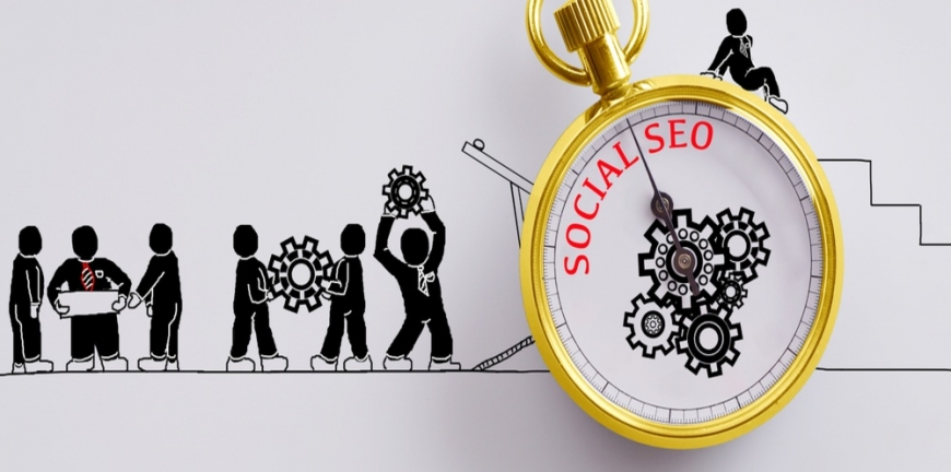 Taking Advantage of SEO to Grow Your Business