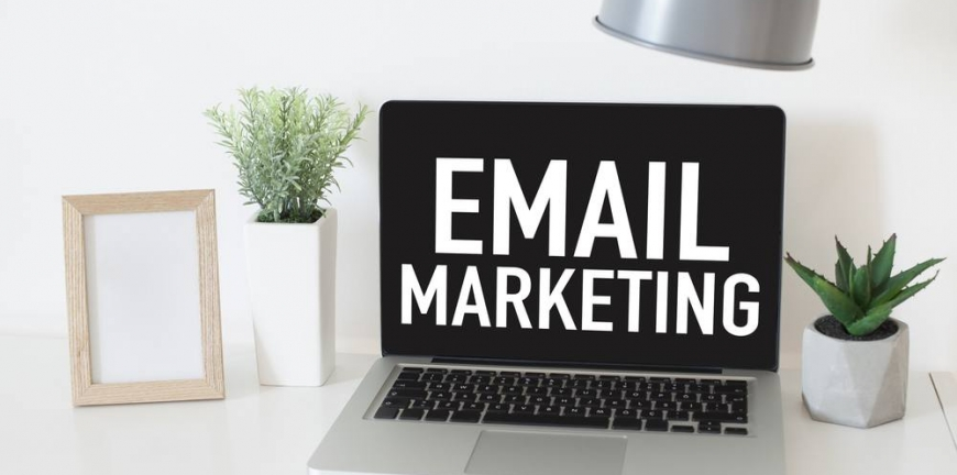 Use The Power Of Email Marketing To Explode Your Sales