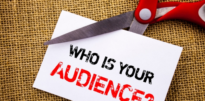 3 Questions to Help Target Your Content Marketing and Improve Your Results