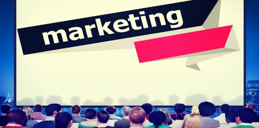 5 Questions You Need to Ask Before Planning Your Marketing Campaign