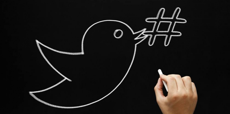 5 Rookie Mistakes That Ruin Your Twitter Marketing
