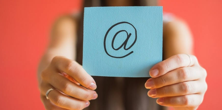 5 Ways to Improve the Open Rate For Your Email Marketing Campaign