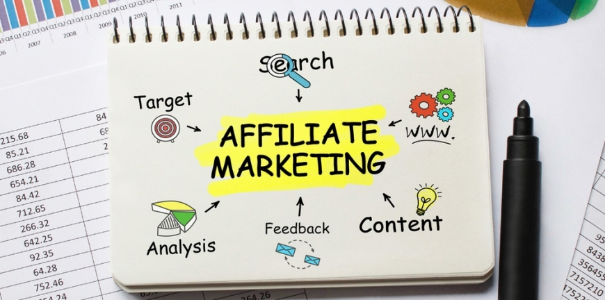 Critical Affiliate Marketing Mistakes to Avoid
