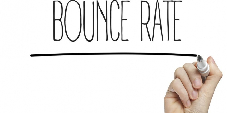 Does A High Bounce Rate Kill SEO?