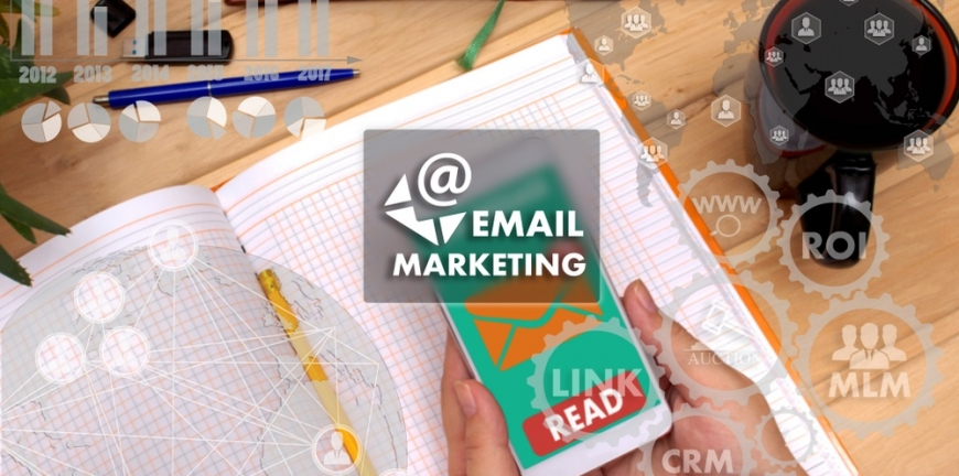 Effective Email Marketing Strategies To Grow Your Business