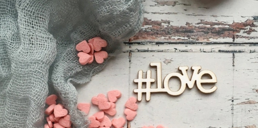 Instagram Hashtags Made Easy