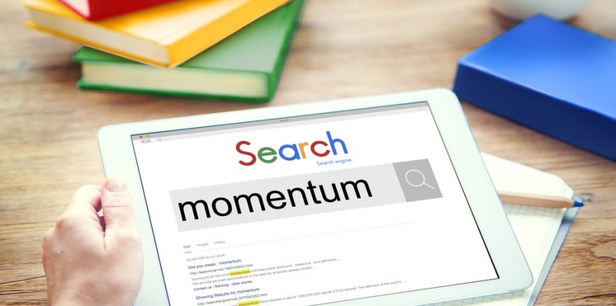 Mobile SEO: The New Norm