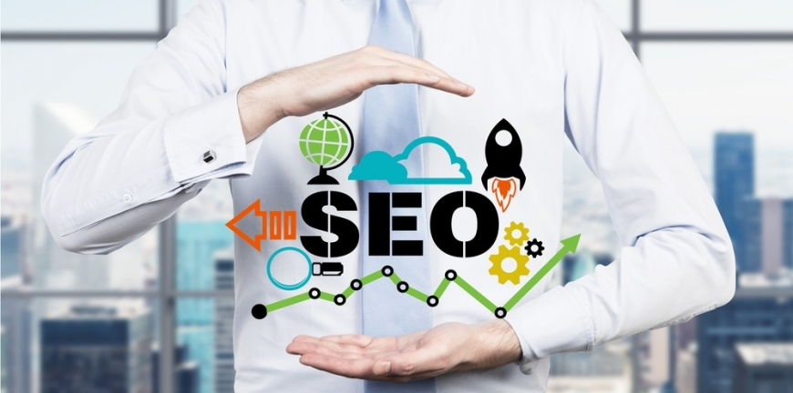 Optimize Your Business Traffic With Kansas City SEO