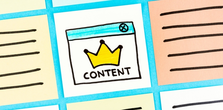 What's Missing From Your Content?