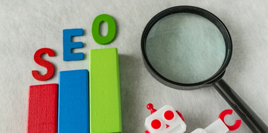 Yes, Your Business Should Be Using SEO! 4 Reasons You Can't Ignore