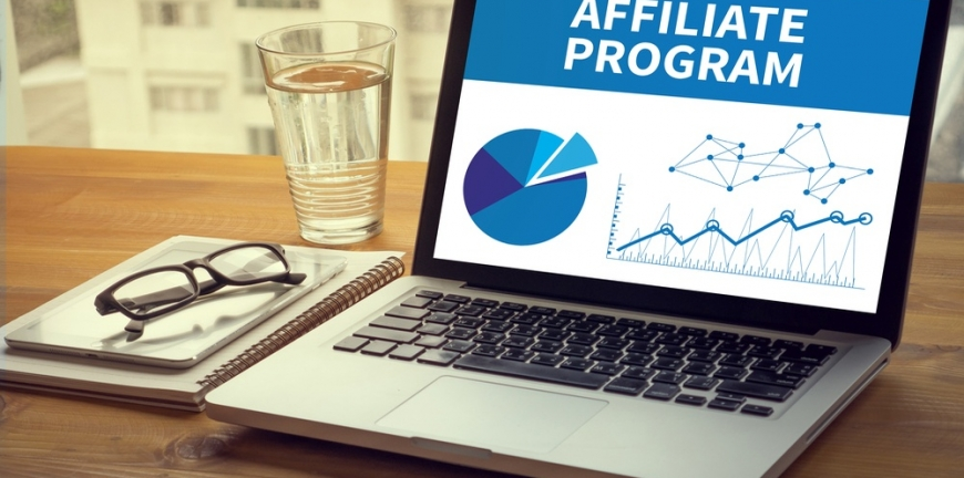 Create Effective Affiliate Pages to Boost Your Commissions