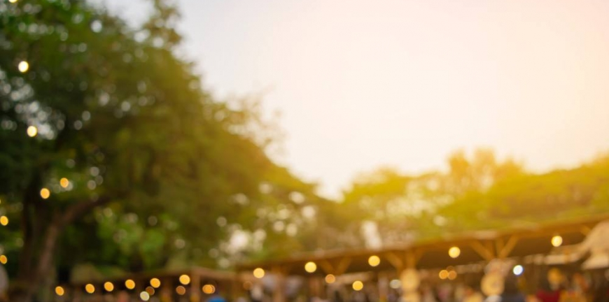 5 Summer Marketing Tips for Small Businesses