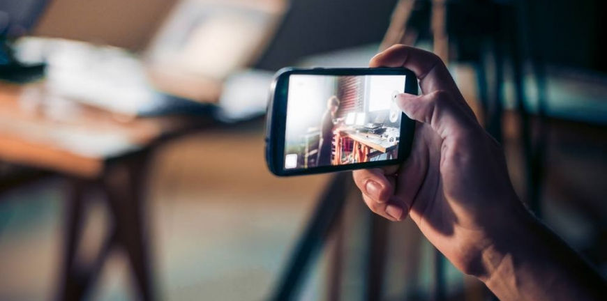 Creating Instagram Videos That Command Attention