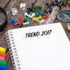 Creative Ways to do Trend Research for Your Content Marketing
