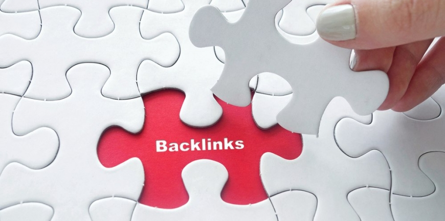 How to Enhance Your SEO Effort with Quality Backlinks