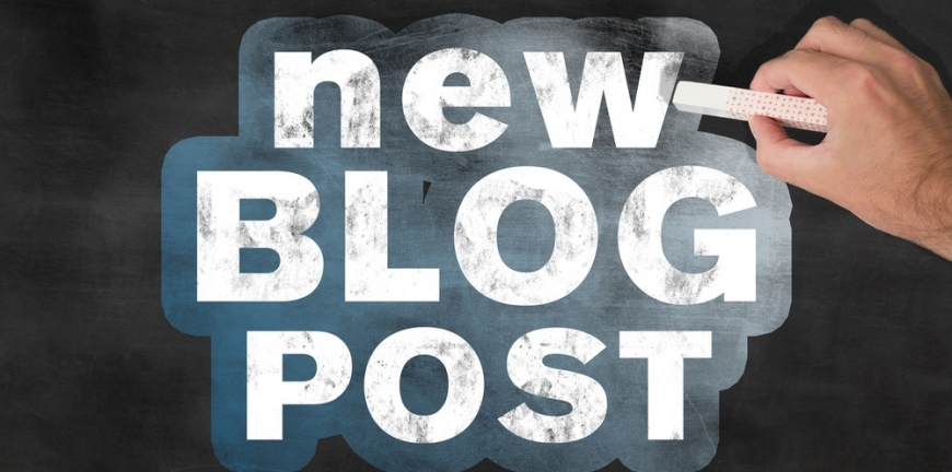 How to Generate Interest in Every Blog Post