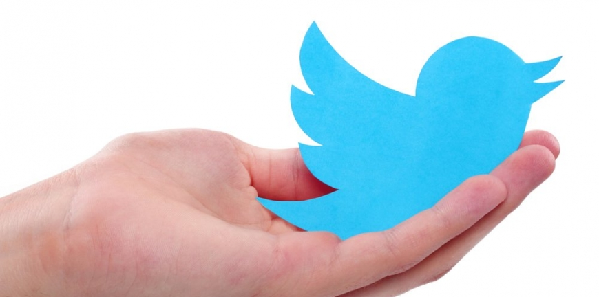 How To Generate Leads With Twitter